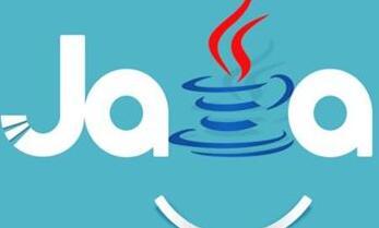 Java程序员必须掌握的英语词组