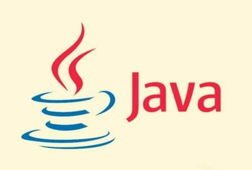 java培训都学哪些东西呢