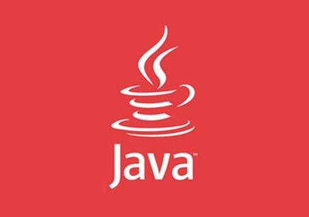 优秀的Java程序员应避免这几个禁忌