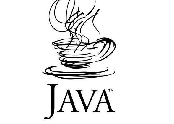 Java培训,真的有用吗?