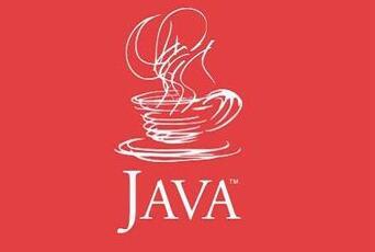 非编程专业零基础适合学习Java吗