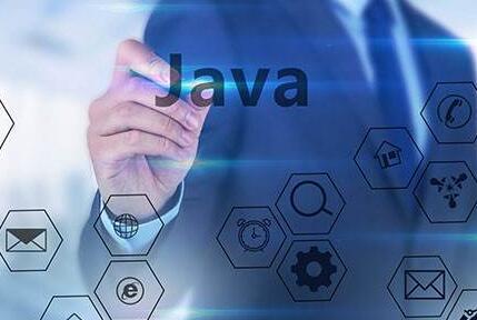 Java 2018大事回顾